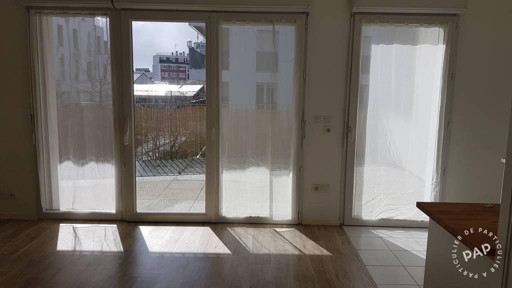 Appartement Arcueil (94110) 1.090€