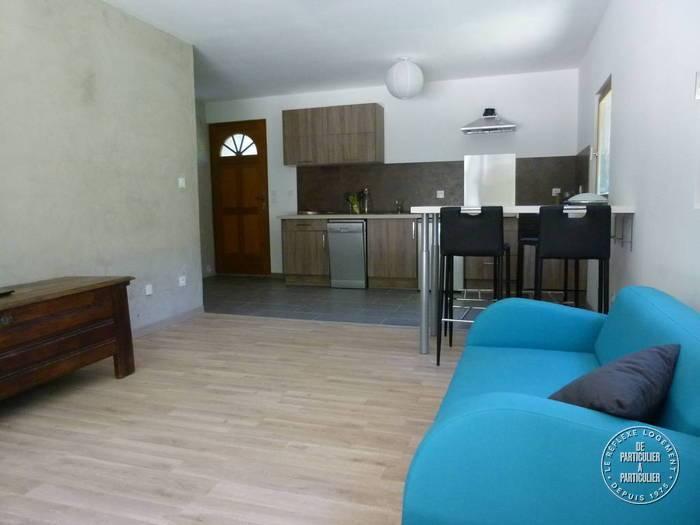 Maison Sorede (66690) 340.000€