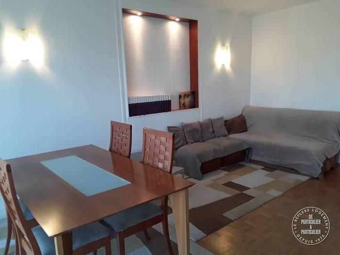 Appartement Sceaux (92330) 435.000€