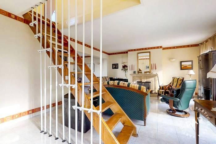 Vente Maison 200m²