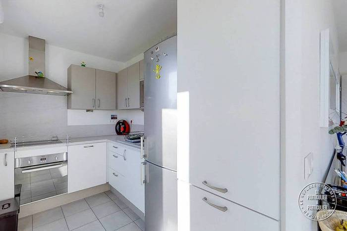 Appartement 310.000€ 82m² Pessac (33600)