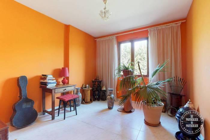 Maison 369.000€ 130m² Léguevin (31490)