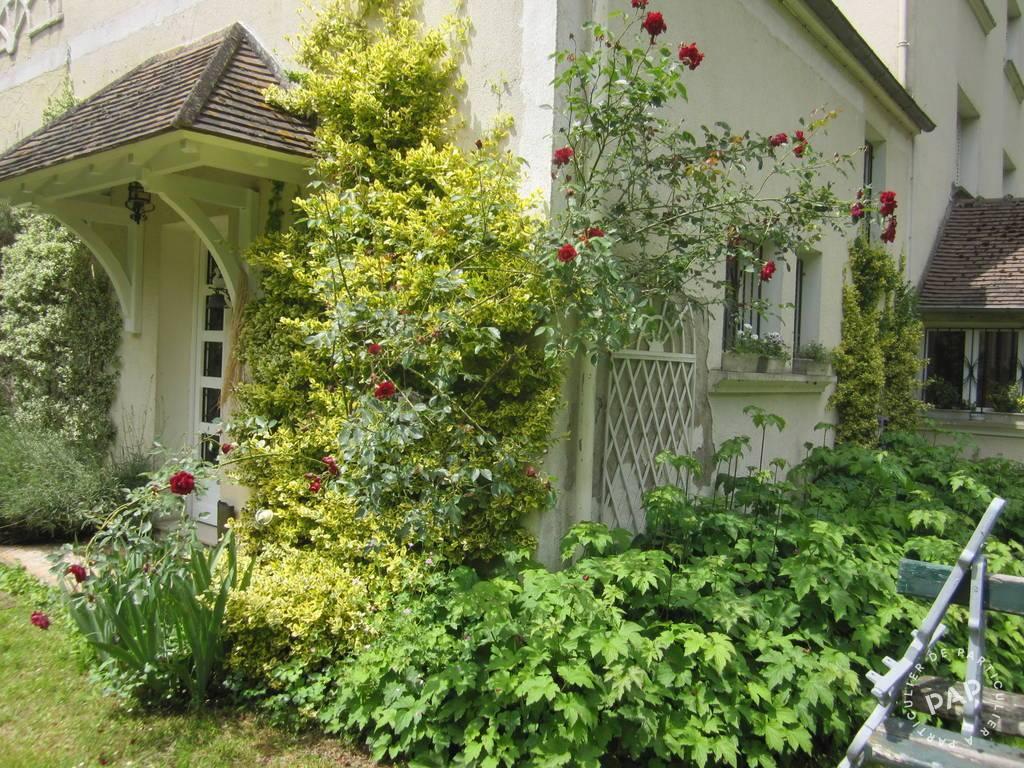 Maison 365.000€ 300m² Le Châtelet