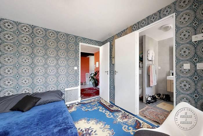 Appartement 189.000€ 34m² Carry-Le-Rouet (13620)
