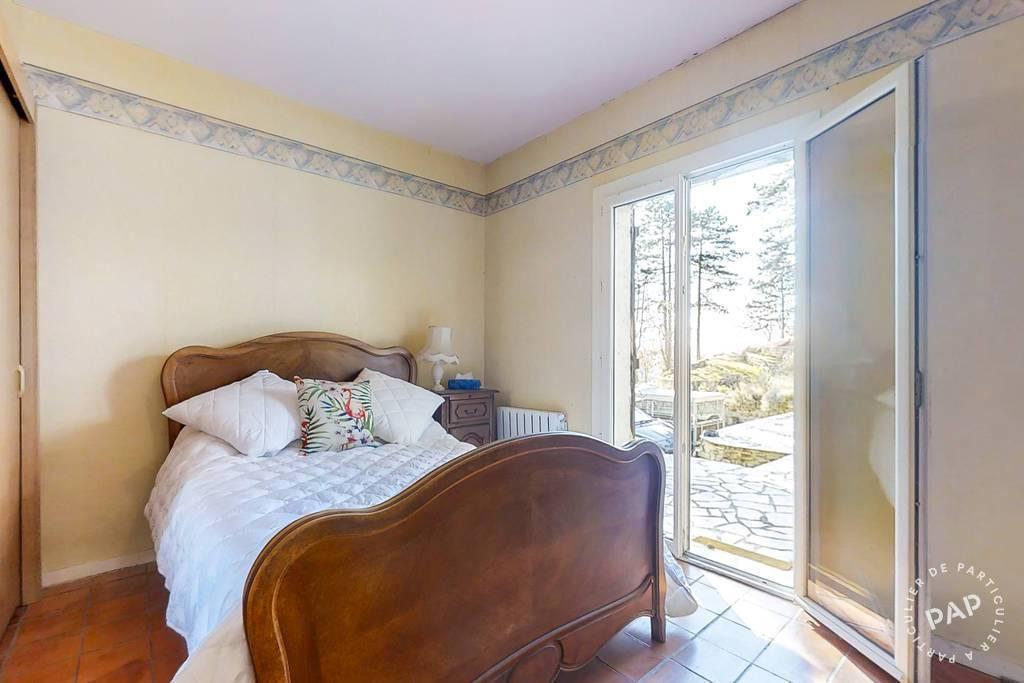 Maison 320.000€ 200m² Ivry-La-Bataille (27540)
