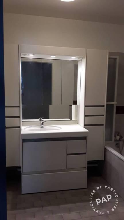 Appartement 330.000€ 86m² La Celle-Saint-Cloud (78170)
