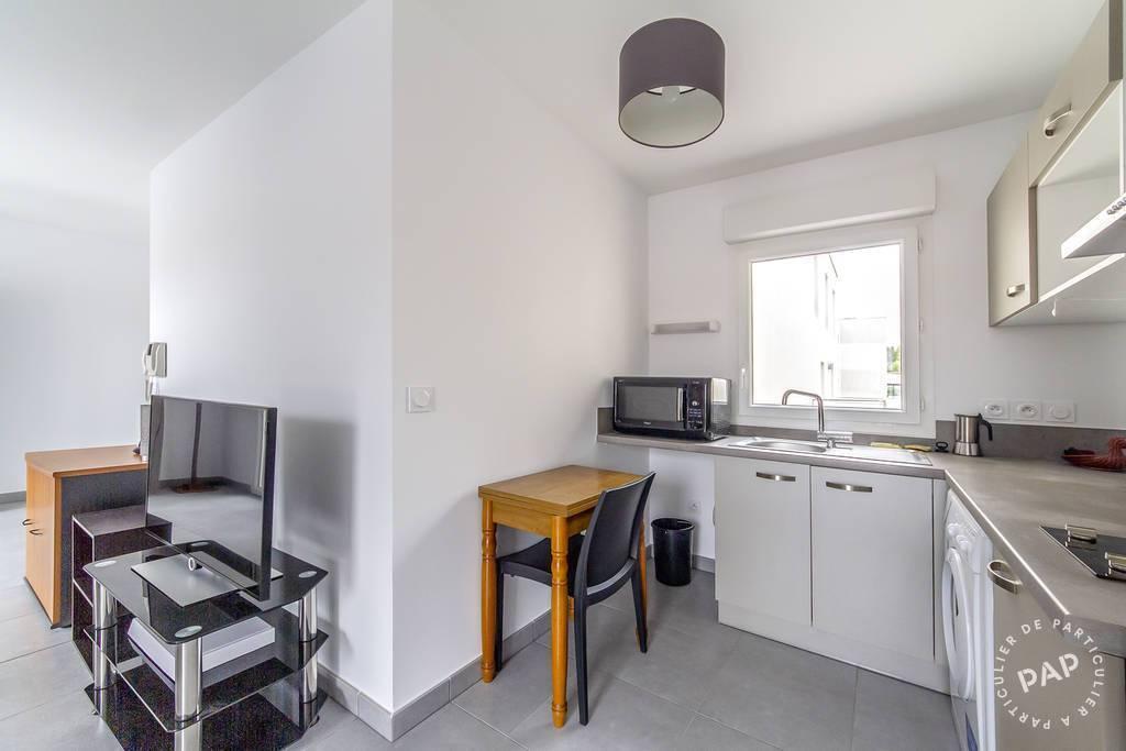 Appartement 97.000€ 37m² Perpignan