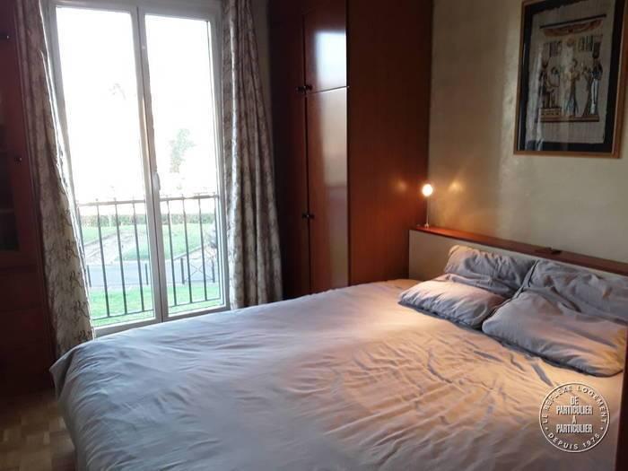Appartement 435.000€ 69m² Sceaux (92330)