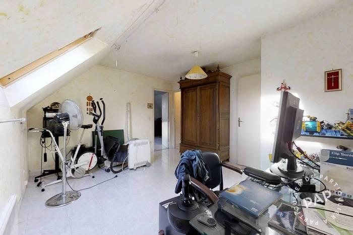 Immobilier Le Raincy (93340) 820.000€ 200m²