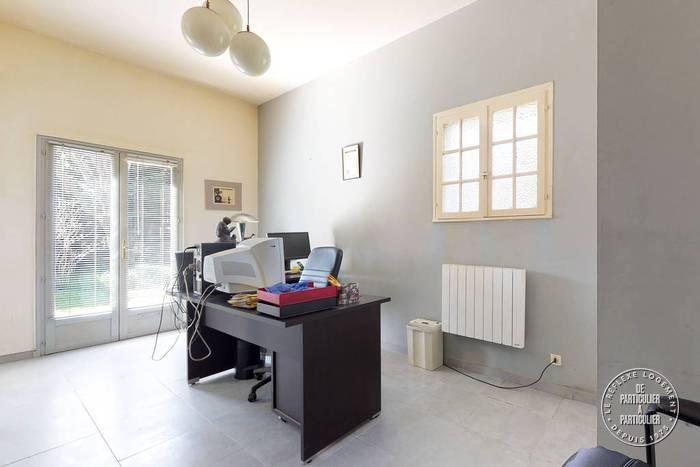 Immobilier Léguevin (31490) 369.000€ 130m²