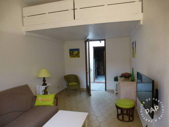 Immobilier Saint-Cyprien (66750) 189.000€ 58m²