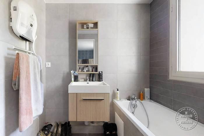 Immobilier Carry-Le-Rouet (13620) 189.000€ 34m²