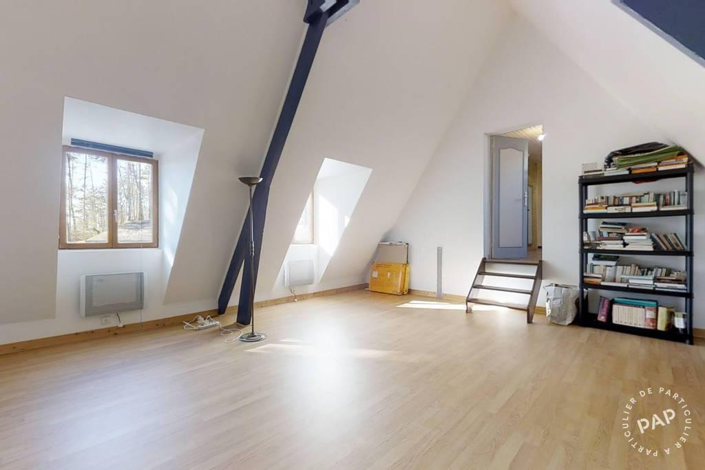 Immobilier Ivry-La-Bataille (27540) 320.000€ 200m²
