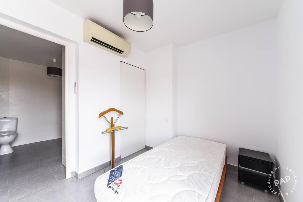 Immobilier Perpignan 97.000€ 37m²