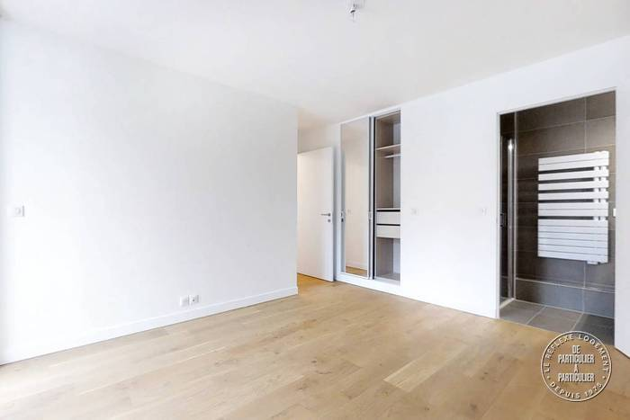 Immobilier Paris 16E 1.700.000 € 105 m²