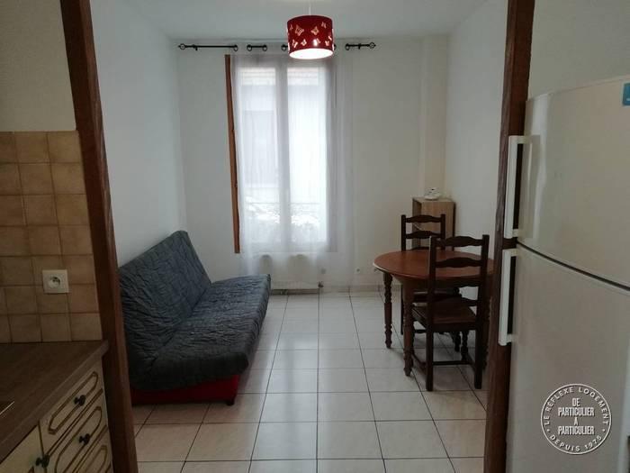 Immobilier Saint-Denis (93) 800.000€