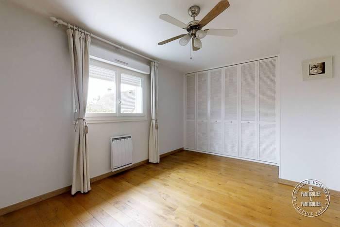 Immobilier Rosny-Sous-Bois (93110) 620.000€ 156m²