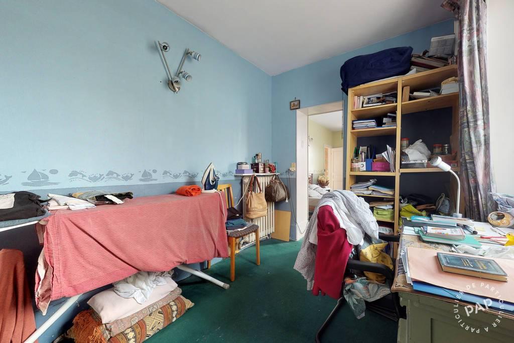 Immobilier Montgeron (91230) 367.000€ 120m²