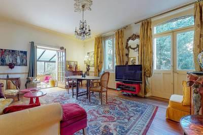 Vente maison 202m² Janville (28310) - 275.000€