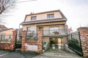 Vente maison 250m² Bobigny (93000) - 450.000€