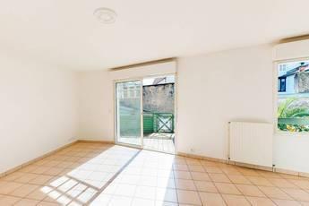 Vente appartement 2pièces 42m² Biarritz (64200) - 325.000€
