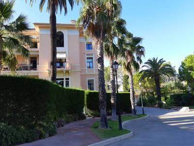 Vente appartement 2pièces 51m² Saint-Raphaël - 310.000€
