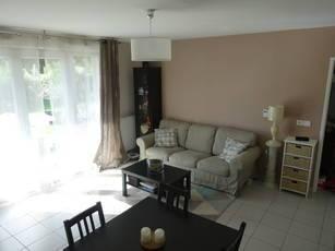 Vente appartement 3pièces 61m² Epinay-Sur-Orge (91360) - 263.000€