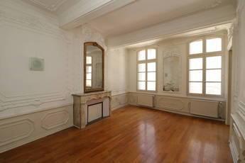Vente appartement 6pièces 184m² Avignon (84) - 430.000€