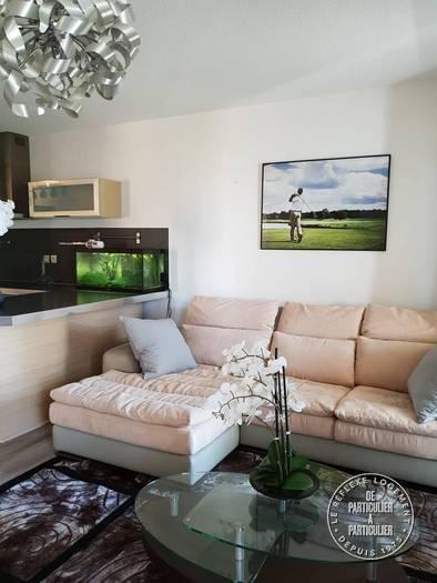 Vente Appartement Cannes 70m² 255.000€