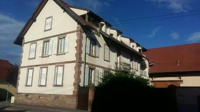 Lampertheim (67450)