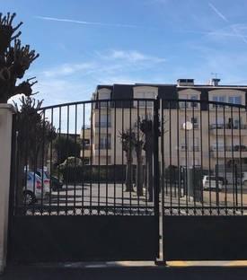 Vente appartement 2pièces 46m² Corbeil-Essonnes - 124.000€