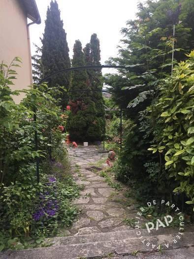 Location Appartement Essonne 91 Appartement à Louer