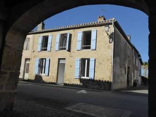 Beaumarchés