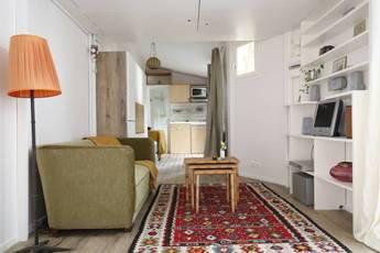 Vente maison 24m² Neuilly-Sur-Seine (92200) - 385.000€