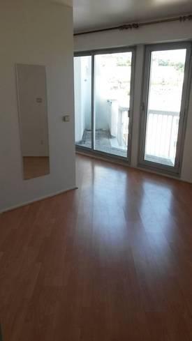 Location appartement 2pièces 40m² Suresnes (92150) - 1.250€