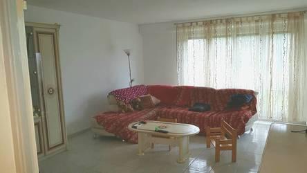 Vente appartement 4pièces 90m² Saint-Michel-Sur-Orge - 154.500€