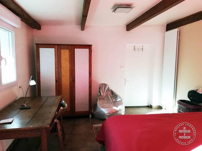 location meubl e appartement 2 pi ces 35 m vitry sur seine 94400 35 m 900 de. Black Bedroom Furniture Sets. Home Design Ideas