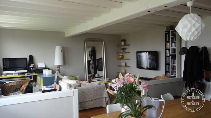 vente appartement 4 pi ces 74 m vitry sur seine 94400 74 m de particulier. Black Bedroom Furniture Sets. Home Design Ideas