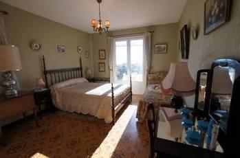 Vente maison 176m² Golfe Juan - Vallauris - 745.000€