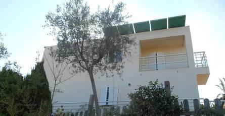 Vente maison 110m² Cagnes-Sur-Mer (06800) - 465.000€