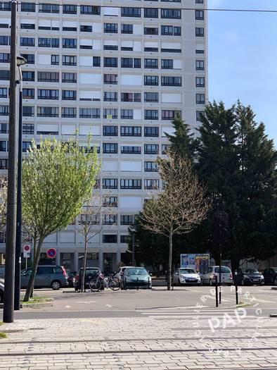 Vente Appartement Le Havre (76) 104m² 98.000€