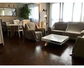Vente appartement 5pièces 105m² Vitry-Sur-Seine (94400) - 298.000€