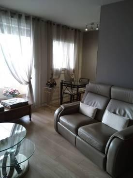 prix m argenteuil 95100 prix de l 39 immobilier de. Black Bedroom Furniture Sets. Home Design Ideas