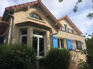 Vente maison 190m² Le Pecq (78230) - 1.120.000€