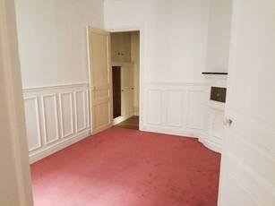 Location appartement 3pièces 57m² Paris 2E - 2.060€
