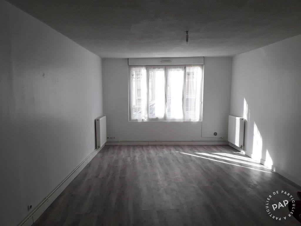 Vente et location Local d'activité Charly-Sur-Marne (02310) 30m² 350€
