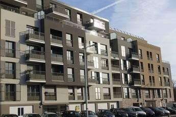 Vente appartement 4pièces 89m² Juvisy-Sur-Orge (91260) - 315.000€