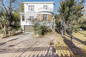 Vente maison 199m² Le Vesinet (78110) - 1.365.000€