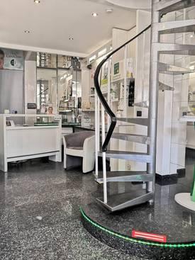 Vente fonds de commerce Mode, Accessoires, Beauté   Saint-Maur-Des-Fosses (94) - 45.000€