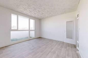 Vente appartement 2pièces 44m² Créteil (94000) - 151.000€